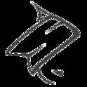 EckSchnitt Logo