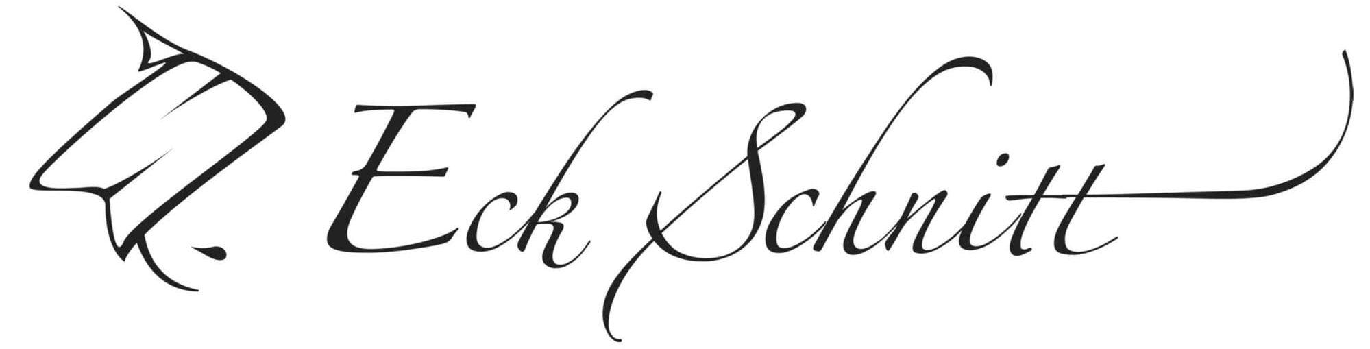friseur-eckschnitt-prinzenvirtel-logo